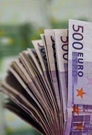 Латвию могут оштрафовать за воровство из фондов ЕС