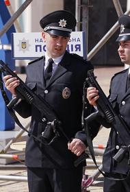 Киевский политолог Белашко: на Украине может вспыхнуть «гражданская война» по сценарию Гаити