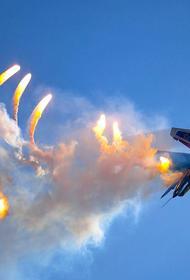 12 августа исполняется 109 лет с момента создания Военно-воздушных сил РФ