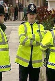 В Британии убили семью из 5-ти человек