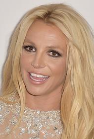 Издание Variety сообщило, что отец Бритни Спирс согласился отказаться от опекунства над ней