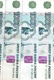 Семьям погибших при падении вертолета Ми-8 выплатят по два миллиона рублей
