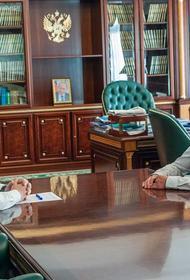 Губернатор Челябинской области проведет совещание с бизнес-сообществом региона