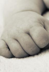 В Туле двухмесячная девочка скончалась от COVID-19