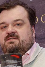 Василий Уткин высказал мнение о списке футболистов, вызванных Валерием Карпиным в сборную России