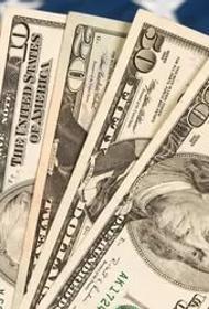 США заплатили «Талибану» десятки миллиардов долларов