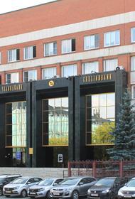 Челиндбанк вошел в число самых популярных банков России по оформлению ипотеки