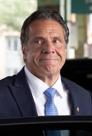 Американские «Борджиа»: в США второй губернатор подряд покидает место после секс-скандала