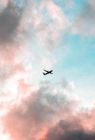 Россия снимет ограничения на выполнение регулярных и чартерных рейсов в Чехию, Доминикану и Южную Корею