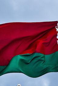 Политолог Оленченко назвал американский проект резолюции по Белоруссии «попыткой дестабилизации»