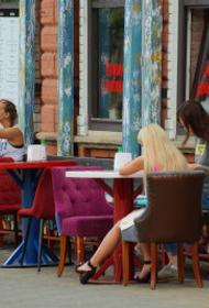 Челябинцы считают, что в ресторанах их вкусно кормят за умеренную цену