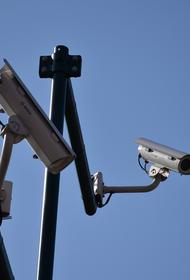 Камеры видеонаблюдения в доме погибшего мэра Кривого Рога засняли последние минуты его жизни