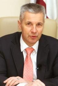 Министр обороны Латвии Пабрикс: Военная миссия в Афганистане была и в интересах Латвии