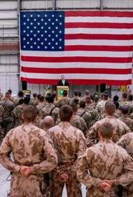 Талибы объявили о создании в Афганистане Исламского Эмирата