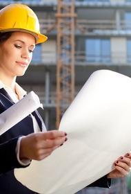 Минтруд РФ внёс изменения в перечень профессий, в которых ограничивается применение женского труда