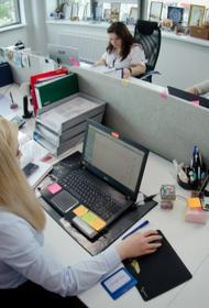Челябинские работодатели штрафуют персонал за прогулы и самоуправство