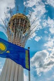 В Казахстане отмечена активность «языковых националистов»