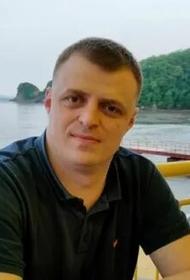 Антон Фургал: «Это не проигрыш избиркому, а победа людей»