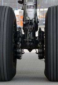 Опытный образец самолета Ил-112В разбился в Подмосковье