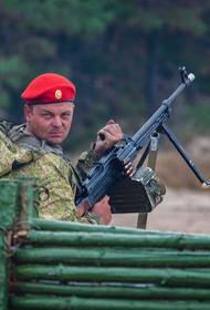 Болгарский профессор Боян Чуков: Россия применит свою армию, если «Талибан» двинется в бывшую советскую Среднюю Азию