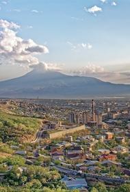 Премьер Пашинян заявил о планах создания в Армении Службы внешней разведки