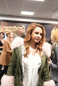 Певица Юлия Беретта обвинила МакSим в пиаре из-за болезни