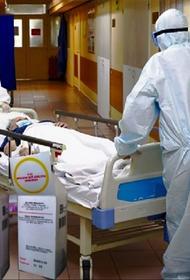 Врач уральской больницы покупает пациентам лекарства за свой счет