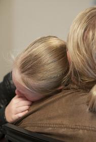 Педагог Мария Биггинс заявила, что основной ошибкой родителей является неумение говорить ребенку «нет»