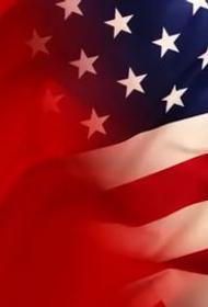 Экономист Константин Сонин сравнил итоги советской и американской миссии в Афганистане