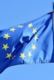 Евросоюз с 20 августа признает COVID-сертификаты Украины
