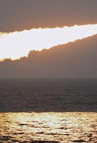 CNN располагает данными, что Россия начнёт испытания крылатой ракеты «Буревестник»