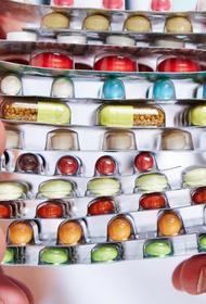 Башкирия не может позволить себе закупку лекарств от редких заболеваний