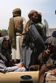 Жители Афганистана сообщили о подорожании продуктов в Кабуле после прихода талибов к власти