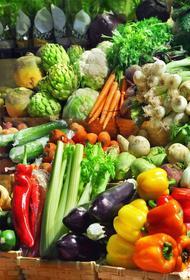 Глава «Кооператора Комсомольска» Аликин: для стабилизации цен на овощи в Хабкрае нужно участие муниципалитетов