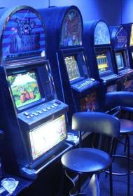 В Хабаровске выявили сеть подпольных казино