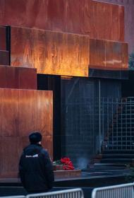 17 млн в год из карманов россиян на радость туристам: похороните Ленина