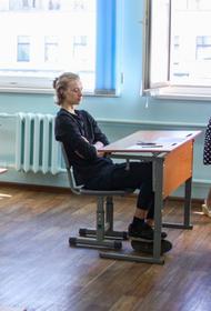 Более половины учителей считают школьную систему образования в России устаревшей