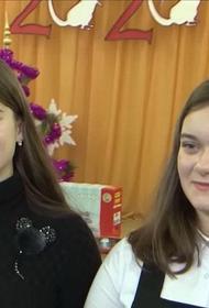 Внучка Лукашенко поступила в МГУ, но экзамены сдать на общих основаниях не смогла