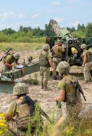 Американский дипломат Волкер: у Украины нет военного потенциала для победы над Россией
