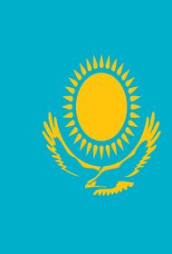 Организатору «языковых патрулей» в Казахстане  Куату Ахметову запретили въезд в Россию на 50 лет