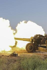 Политолог Ищенко допустил возможность открытой горячей войны между Россией и Украиной