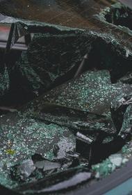 Шесть человек, в том числе двое детей, погибли при ДТП в Ростовской области