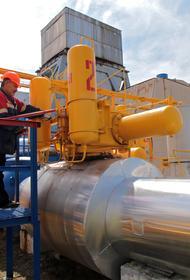 Эксперт Конопляник назвал модернизацию украинской ГТС под транзит водорода в ЕС нереализуемой задачей