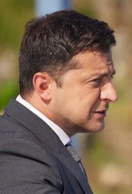 Аксенов заявил, что Зеленский регулярно вносит плату за квартиру в Крыму