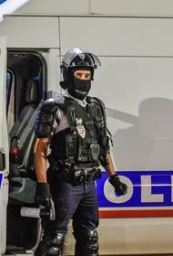 Телеканал BFMTV сообщил о гибели трёх человек в результате стрельбы во французском Марселе