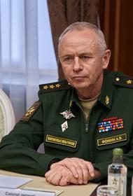 Москва предоставит право ОАЭ производить российское вооружение