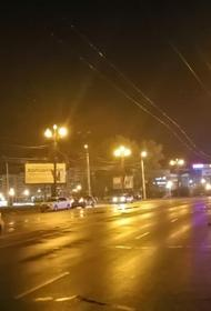 Хабаровчанин погиб в результате ДТП с двумя автомобилями