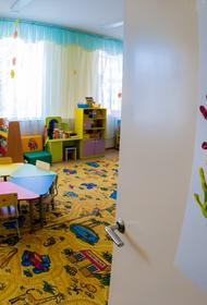 Сколько стоит месячный абонемент в частных детсадах Челябинска