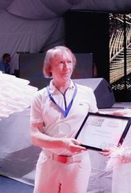 Лауреат премии «Лучшие люди России» уверен, что причина природных катастроф - разрушение эзотерической точки на Красной Поляне