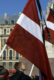 Председатель Сейма Инара Мурниеце: 30 лет назад у нас была мечта о независимой Латвии